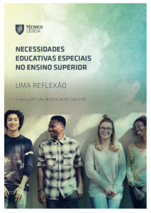 necessidades_especiais
