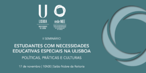 seminario_nee